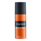 Bruno Banani - absolute man deodorant spray.png