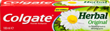 8718951076372 Colgate Herbal.png