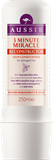 Aussie - 3 Minute Miracle Reconstructor Treatment 250 ml 1270032.png